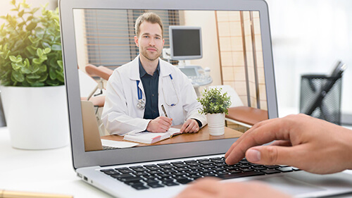 Telemedicine-page-photo
