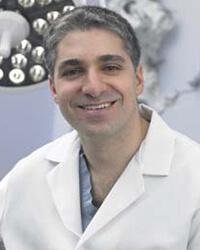 dr.ruben-cohen