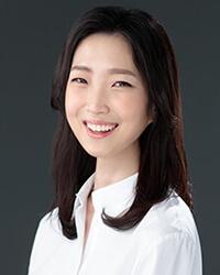 hye-yoon